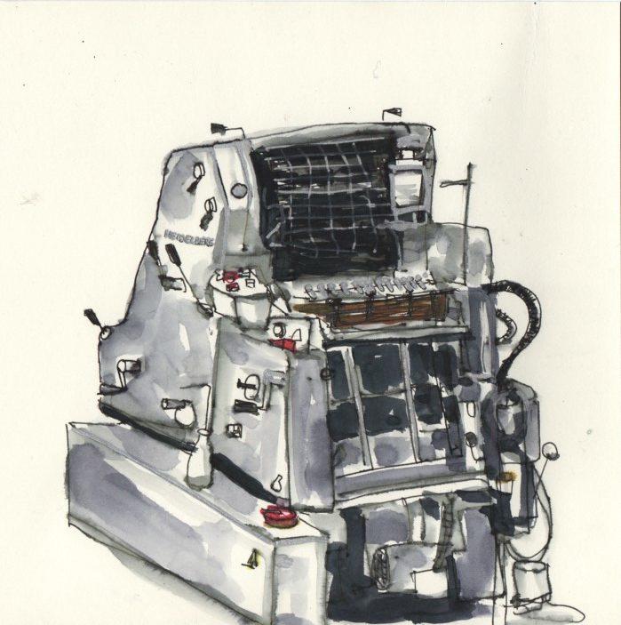Zeichendoku_Druckmaschine2
