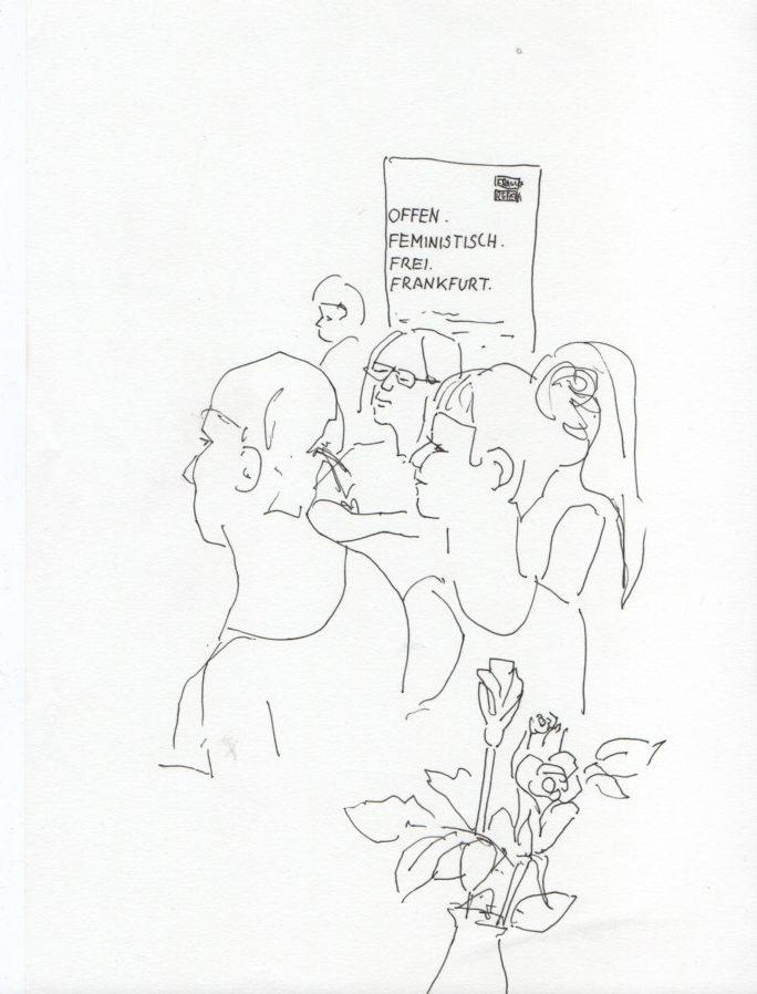 7_Zeichendoku_Initiativen_Frauenreferat