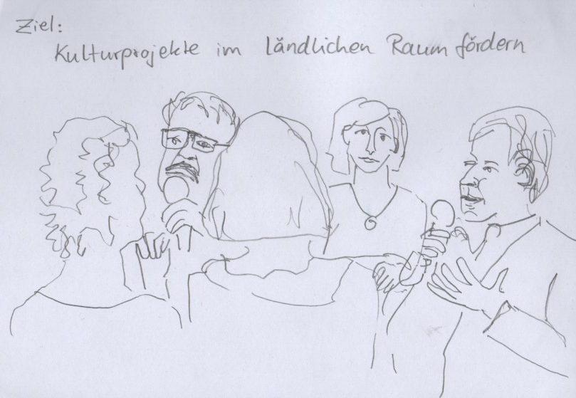 8_TAUSCH_RunderTisch_KulturprojekteimruralenRaum