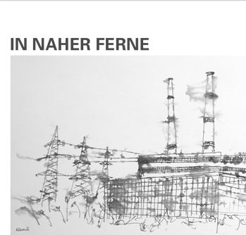 innaherferne_600