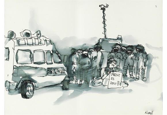occupy_10