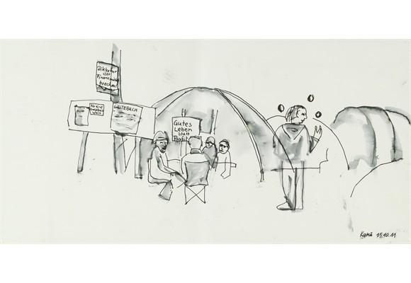 occupy_3